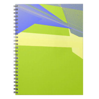 line-29101628.png spiral note books