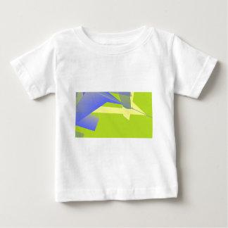 line-29101628.png t-shirt