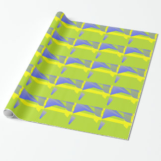 line-29101628.png wrapping paper