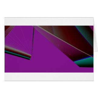 line-2910167.png greeting card