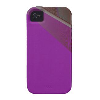 line-2910167.png Case-Mate iPhone 4 cases