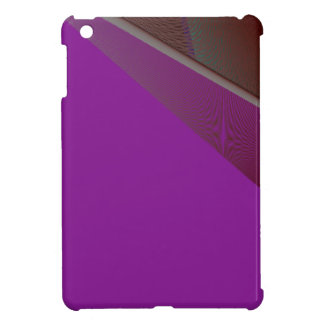 line-2910167.png cover for the iPad mini