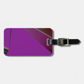 line-2910167.png tag for luggage