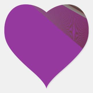 line-2910167.png heart sticker