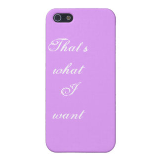 line art iPhone 5 covers