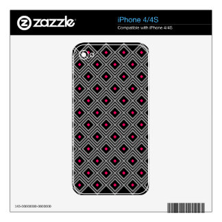 line arts_premium - black.png decals for the iPhone 4S