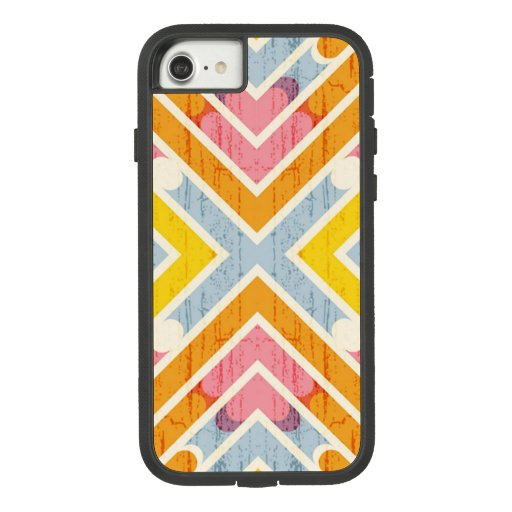 Line  Case-Mate tough extreme iPhone 8/7 case