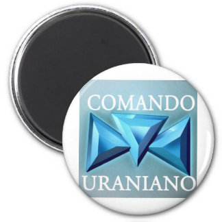 LINE COMMAND URANIANO MAGNET