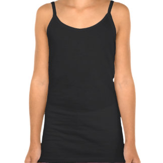 Line Dancer v3 T Shirts