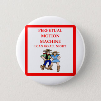line dancing button