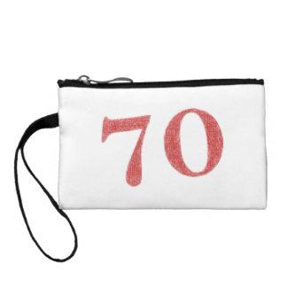 line_font_year_004_70.ai coin purse