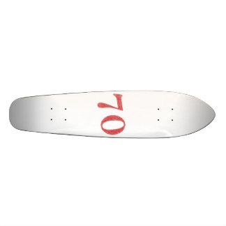 line_font_year_004_70.ai skateboard deck