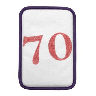 line_font_year_004_70.ai sleeve for iPad mini