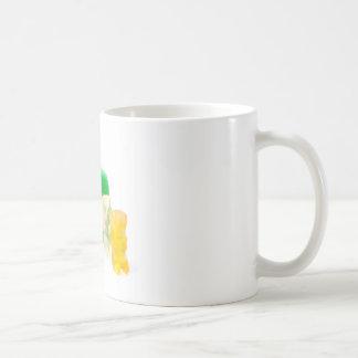 line.jpg androide taza básica blanca