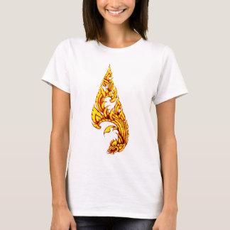 Line Thai T-Shirt