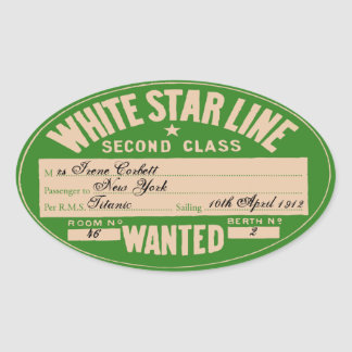 Línea blanca de la estrella modificar para requis etiqueta