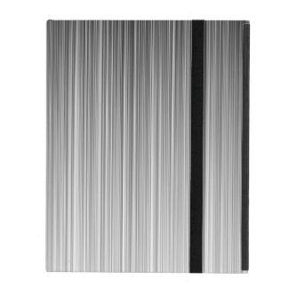 Línea blanco y negro diseño