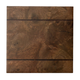 Línea de madera embutido de la raíz tejas