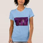 Línea de productos de BCR Camiseta