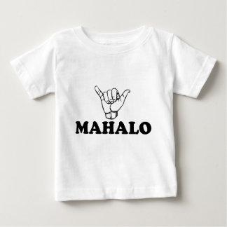 LineA Mahalo Camisas