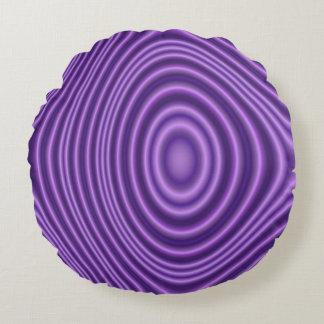 Línea púrpura modelo