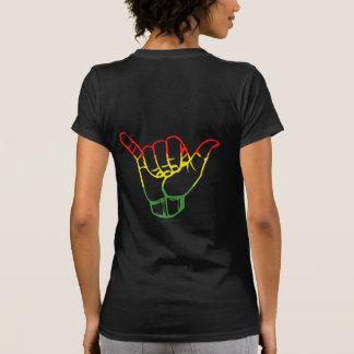 LineA Shaka T-Shirt