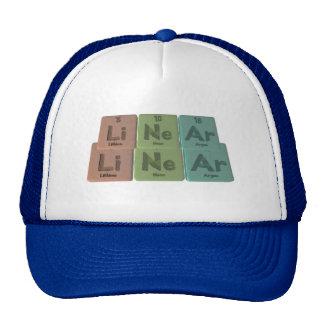 Linear-Li-Ne-Ar-Lithium-Neon-Argon.png Gorros