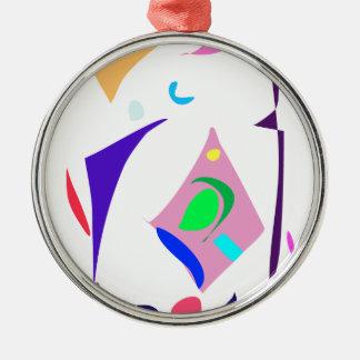 Linear Ornamentos De Navidad