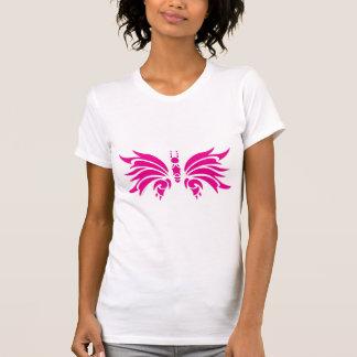 lineart_08 T-Shirt