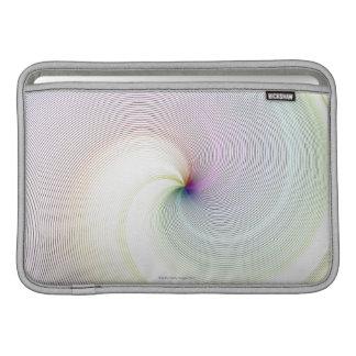 Líneas 8 del extracto fundas MacBook