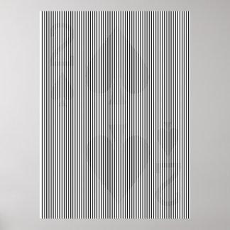 Líneas ilusión (espada 2) impresiones