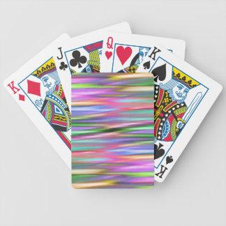 líneas multicoloras no. 3 diseñadas por Tutti Baraja