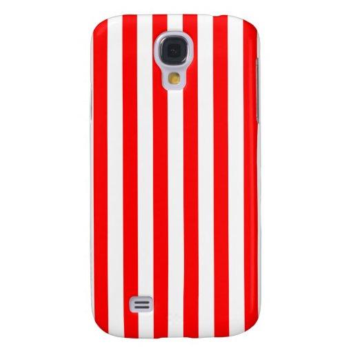 Líneas verticales rojas caso del iPhone 3