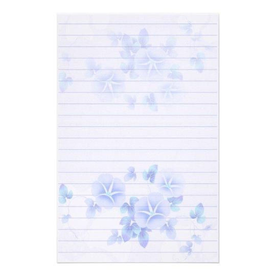 Light Blue Tissue Paper - 10 Sheets   Card Factory   Blue ...  Pretty Blue Paper