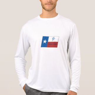 Lined Up n Ready T-Shirt