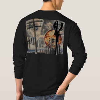 Lineman's Long Sleeve Shirt