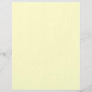 resume paper letterhead zazzle