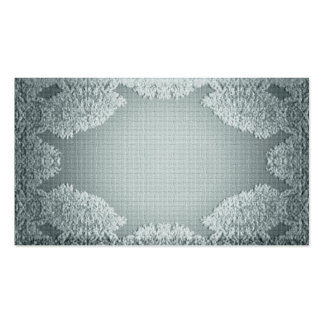 Linen Shabbychic Shabby Lace French Business Cards