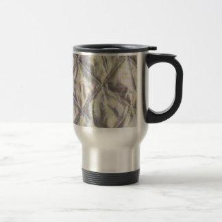 Liner Coffee Mug