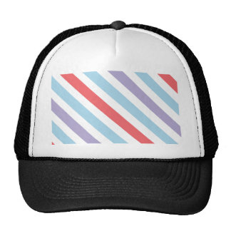 Lines are Awesome Trucker Hat
