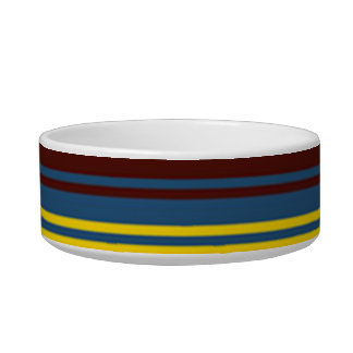 lines bowl