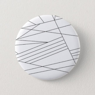 Lines Button