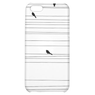 lines case for iPhone 5C