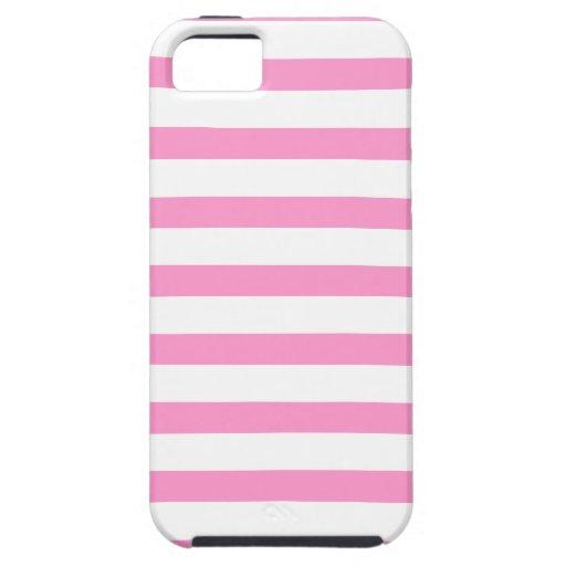 Lines Design Cases iPhone 5 Cases