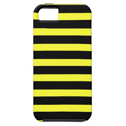 Lines Design Cases iPhone 5 Covers
