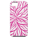 Lines Of Fun iPhone 5 Case