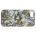 Lines pattern iPhone 5 cases