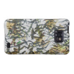 Lines pattern samsung galaxy covers