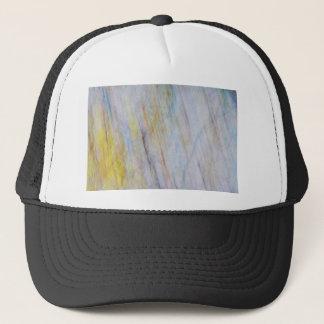 Lines Trucker Hat