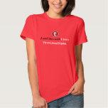 Lines Women's T-Shirt (Vibrant Colors)
